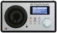 radio_alfachriyah