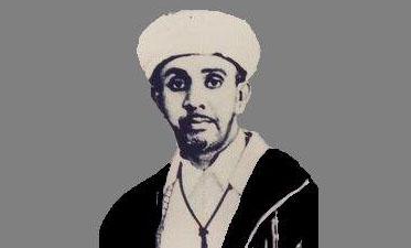 Habib Salim bin Ahmad bin Jindan – Yayasan Al-Fachriyah