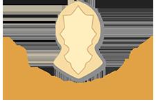 Yayasan Al-Fachriyah